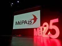 Απαντήσεις από την κυβέρνηση για αυθαιρεσίες εργοδοτών ζητά ο εκπρόσωπος του ΜέΡΑ 25