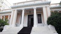 Κυβερνητικοί κύκλοι κατά ΣΥΡΙΖΑ: Δε χάνουν ευκαιρία να λαϊκίσουν - Αλλού το δηλητήριο τους