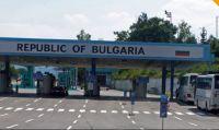 ΠΕΣΥ ΑΜΘ: Αίτημα αναστολής λειτουργίας των συνοριακών σταθμών Ελλάδας - Βουλγαρίας